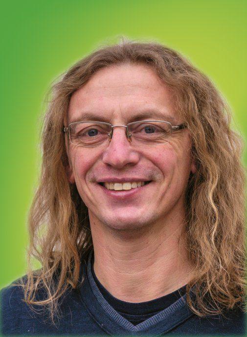 Profilbild Christian Rank